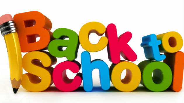 back-to-school-3